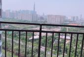 Bán gấp căn 2PN The Sun Avenue, 73m2, full NT view Landmark 81, giá 3,89ty. LH 0908261615