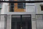 Bán nhà hẻm xe hơi đường Nguyễn Văn Công, Phường 3, Gò Vấp, Hồ Chí Minh, diện tích 68m2, giá 6.8 tỷ