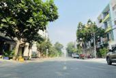 Kẹt vốn cần bán nhanh lô đất 120m2 thổ cư kế trường tiểu học Lê Quý Đôn