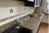 Cho thuê chung cư Ct6 yên hòa 90m2 chia 2 ngủ full nội thất chỉ việc về ở sạch và đẹp