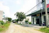 Bán đất xây trọ 10x25m, giá 2.5 tỷ trong KDC Toàn Gia Thịnh, xã Đức Hòa Hạ, Đức Hòa, Long An