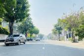 Bán 2 lô đất 5x18m MT đường rộng 20m gần Aeon Mall Bình Tân