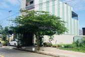 Bán đất đường Mạc Đăng Dung B1.59 lô 5 sát đường 29 Tháng 3, Đà Nẵng