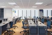 Cho thuê văn phòng 150m2 hiện đại làm văn phòng, trung tâm đào tạo chỉ 24 triệu