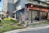 Sở hữu căn góc shophouse Ehomes-Mizuki Park-2 mặt tiền-DT:60m2 dễ dàng chỉ 3.xxx tỷ-mức giá hấp dẫn