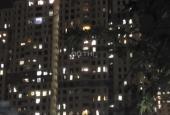 Nhà lô góc HXH, Phú Mỹ, Quận 7, 7m*11m, 3 tầng, 5,35 tỷ