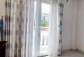 Bán nhà gần Lotte Mart Quận Gò Vấp, 68m2, giá chỉ 6 tỷ rưỡi, bán gấp