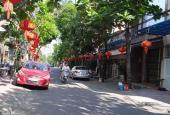 Nhà 3 tầng mặt tiền đường Nguyễn Khang 108m2 (5.6x18), Thanh Khê, Đà Nẵng.
