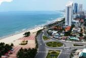 Bán đất đường Lâm Hoành, Phước Mỹ, Sơn Trà. Gần bãi biển Mỹ Khê.