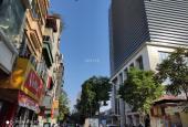 Bán nhà phố Lạc Trung, 58m2, 2 mặt tiền, kinh doanh, 14.2 tỷ