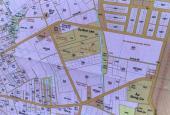 Siêu phẩm lô góc 2 mặt tiền sát bên tái định cư sân bay Long Thành chỉ 7.6tr/m2