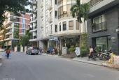 Bán đất tại Phường Liễu Giai, Ba Đình, Hà Nội diện tích 120m2, giá 14 tỷ