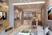 Chính chủ bán căn hộ 1 phòng ngủ - 55m2, giá 2.1 tỷ(full nội thất), Jamona Height Q7. LH 0934416103