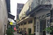 Nhà bán đường Trương Phước Phan, Bình Tân, 4x12m, giá 4.2 tỷ