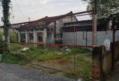 Bán đất tại đường 20, Phường Cát Lái, Quận 2, Hồ Chí Minh diện tích 571.3m2, giá 36 triệu/m2