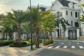 Bán đất mặt tiền đường Số 3 KDC Trung Sơn, giá tốt 90 triệu/m2