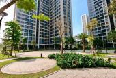 Hàng hiếm bán giá gốc căn 2 PN Vinhomes Grand Park giá 2 tỷ 240 triệu