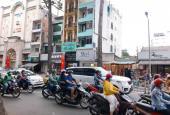 Nhà chính chủ cần bán nhanh chia tài sản mặt tiền Trần Hưng Đạo, P2, Q5 102,8m2 28 tỷ SHR