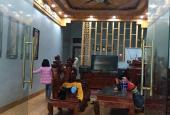 Bán nhà riêng tại đường 18, Xã Long Châu, Yên Phong, Bắc Ninh diện tích 134m2 giá 3.5 tỷ