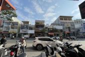 Cho thuê nhà 5 tầng mặt tiền đường Lê Duẩn
