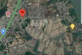 Bán 80 - 150m2 đất mặt tiền Phước Thiện ngay cổng Vinhomes Grand Park 9 tỷ gấp 2021