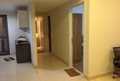 Cho thuê căn hộ tại Masteri Thảo Điền
