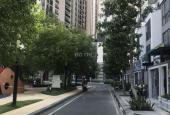 Bán nhà HXH đường Bàn Cờ Quận 3, DT: 6x14m, giá 11.9 tỷ TL thích hợp mua giữ tài sản