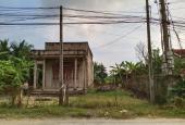 Bán đất tại Xã Long Sơn, Cần Đước, Long An diện tích 171m2 giá 2.05 Tỷ. LH 0941.4141.34