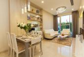 Chính chủ bán căn hộ 3 phòng ngủ (đã có sổ) 7.5 tỷ, Midtown Sakura Q. 7. Liên hệ 0934416103 (Thinh)