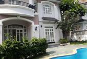 Cho thuê nhà phố Phường Thảo Điền, Quận 2