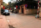 Nhà song lập khu PL Kim Giang, Nguyễn Xiển oto vào nhà, 0912112280