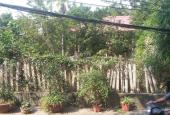 Cần tiền bán gấp đất thổ cư quận Tây Hồ, Hà Nội