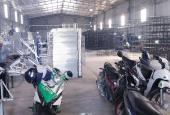 Bán nhà xưởng trong cụm công nghiệp Thiện Tân, Vĩnh Cửu