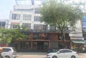 Bán nhà 135/36 đường Trần Hưng Đạo Quận 1. Hẻm 8m, giá 19 tỷ TL