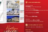 Bán toà khách sạn boutique 3 sao ở trung tâm dự án Vinpearl Grand World Phú Quốc, 0901366888