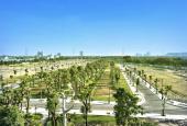 Căn góc 160m2 cạnh vườn hoa dãy Louis 2/ Louis City Hoàng Mai cực đẹp 97tr/m2 đất