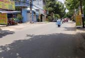 Bán đất 2 mặt tiền đường B Trưng Trắc khu dân cư Sông Đà - Hiệp Bình Chánh, Thủ Đức