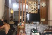 Chính chủ gửi bán nhà HXH 6m gần Lý Thường Kiệt, P8, Tân Bình, 4T, giá 3 tỷ 5
