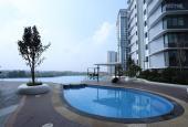Chính chủ cần bán gấp căn chung cư loại 3 phòng ngủ, diện tích 106m2. Tòa B the Zen Gamuda