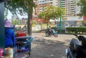 Chính chủ bán đất mặt tiền đường Hoàng Sa, Phường 9, Quận 3, HCM