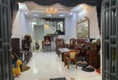 Bán nhà HXH Đất Mới - Bình Trị Đông, Bình Tân, DT 4x16m 3,5 tấm bán 4,75 tỷ. LH 0948.882.887