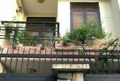 Bán nhà 2 mặt tiền đường Lê Trọng Tấn, Phường Bình Hưng Hòa, Quận Bình Tân, 4m x 15m, giá 5.1 tỷ