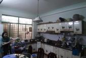 Bán nhà đường Phạm Ngũ Lão, Phường 3, Gò Vấp, Hồ Chí Minh diện tích 70m2, giá 9.1 tỷ