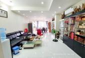 Bán penthouse Q. Bình Tân, giá 3.6 tỷ/145m2, full nội thất như hình, sổ hồng