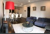 Cho thuê căn hộ chung cư 118m2 - Lancaster Núi Trúc - 2 PN - 2WC - 17 tr/tháng, 0976328634