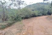 Bán gấp 2,3ha đất rừng sản xuất, thực tế hơn 3ha tại Cao Sơn, Lương Sơn