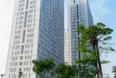 Cho thuê căn hộ chung cư Citi Soho, DT 62m2 giá 5.5 triệu/th. Khu vực an ninh cao, tiện ích đầy đủ
