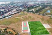 Cho thuê căn hộ chung cư Citi Soho, DT 59m2 giá 5 triệu/tháng. Khu vực an ninh cao, tiện ích đầy đủ
