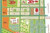 Bán đất mặt tiền Huy Cận, Phước Long B KDC Gia Hòa 175m2 13,299 tỷ