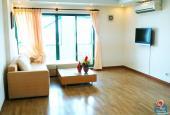 Cho thuê văn phòng tại Indochina Park Tower, Quận 1, Hồ Chí Minh diện tích 113m2 giá 25 tr/th